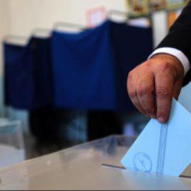 6 Ερωτήματα για τους υποψήφιους τοπικούς άρχοντες του δήμου Δομοκού