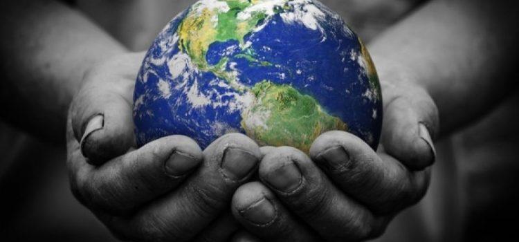 Ανθρωπότητα: Καταναλώσαμε ήδη όλους τους φυσικούς πόρους που μας αναλογούν για το 2019!